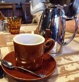グッドネイバーズコーヒー2
